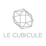 Logo Le Cubicule