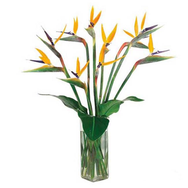 arrangement floral - FCE-204