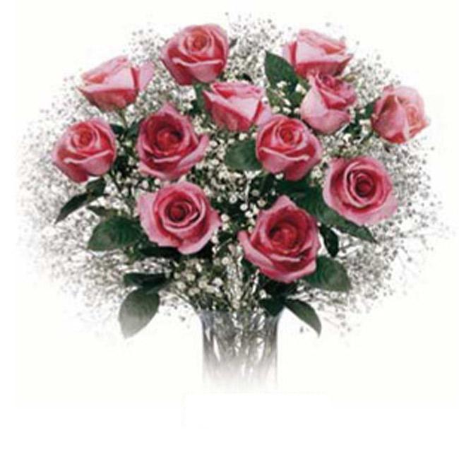 arrangement floral - FCE-209