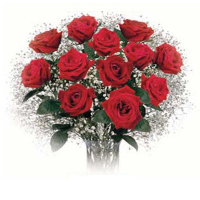 arrangement floral - FCE-210