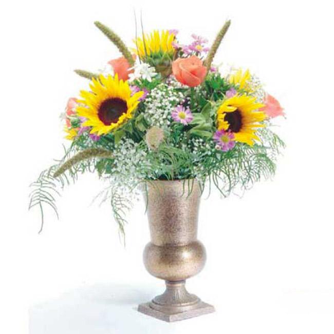 arrangement floral - FCF-107