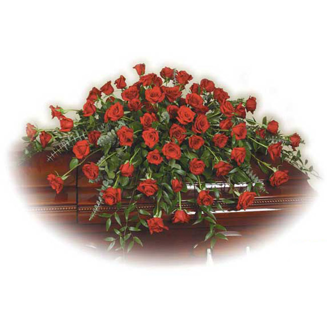 arrangement floral - FSY-501